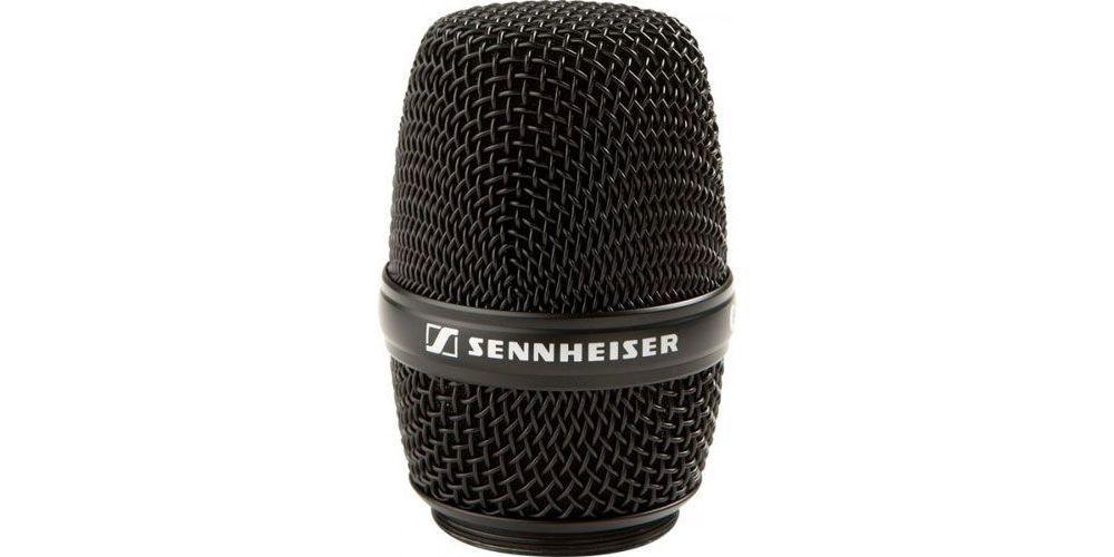 sennheiser mmk965 g3