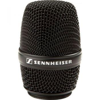Sennheiser MMK 965 G3 Capsula de Condensador MMK965 G3 Evolution