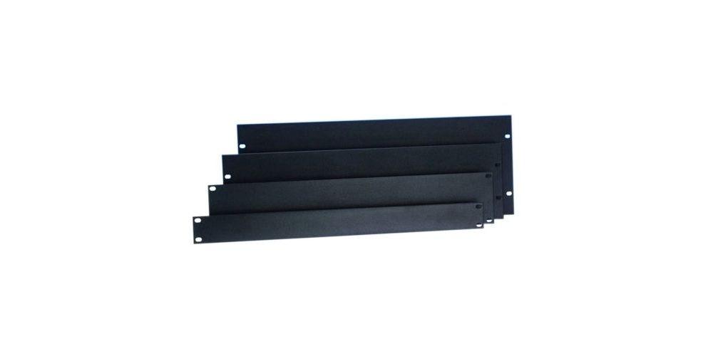 87221STL placa rack 3u