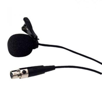 LD SYSTEMS  WS 100 ML Micrófono Lavalier