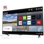 "LG 49UF695V Tv Led 49"" UHD 4K Smart TV"