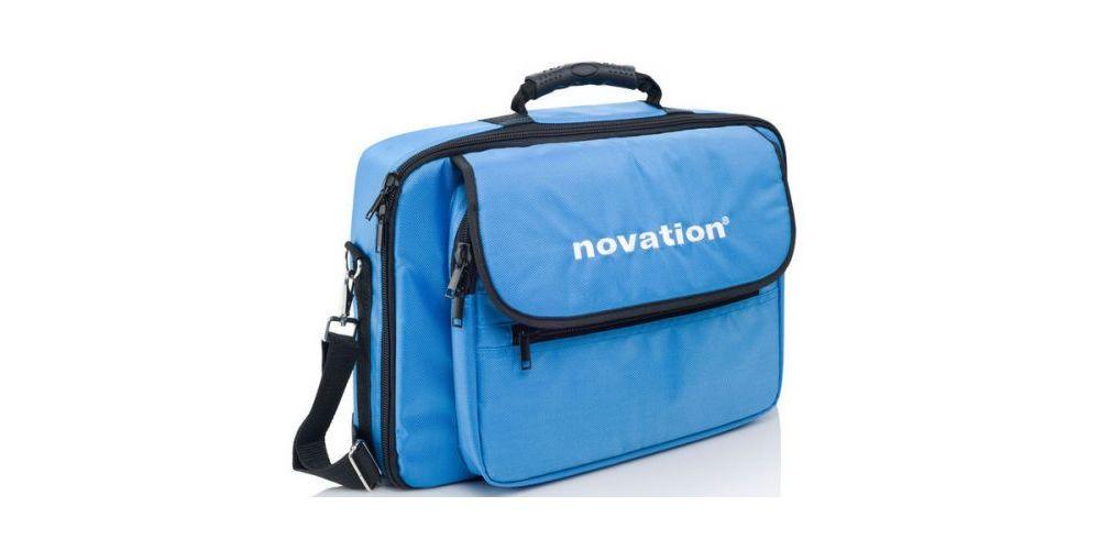 Novation Bass Station BAG