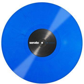 Serato Performance Blue (PAREJA)