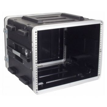 Dap Audio Rack 8U ABS 19 D7104