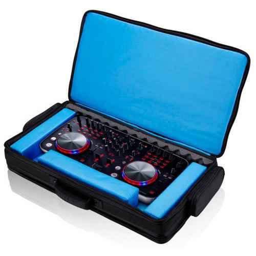 zomo flightbag controller xl pioneer