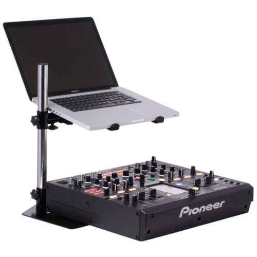 Zomo LS-50 Laptop Stand black