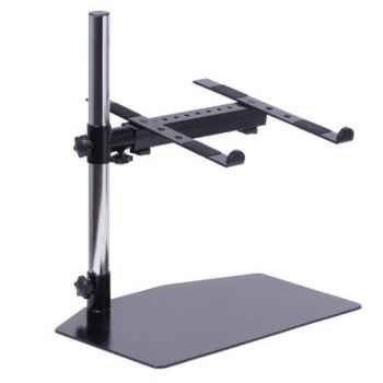 Zomo LS-50 Laptop Stand black