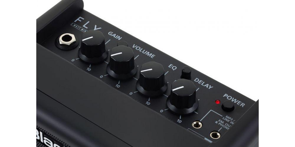 blackstar fly 3 mini combo 3w conect