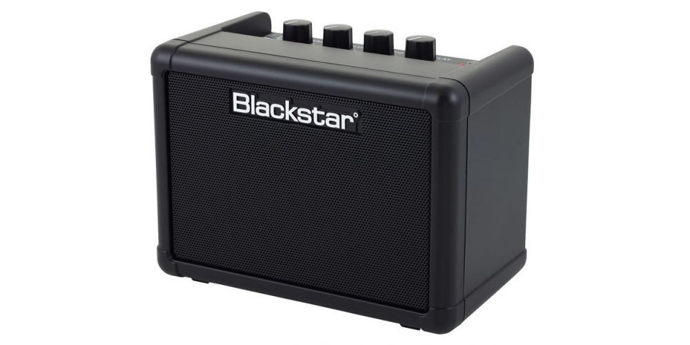 blackstar fly 3 mini combo 3w