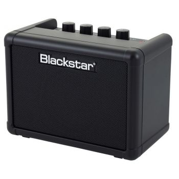 Blackstar Fly 3 Mini Combo 3W