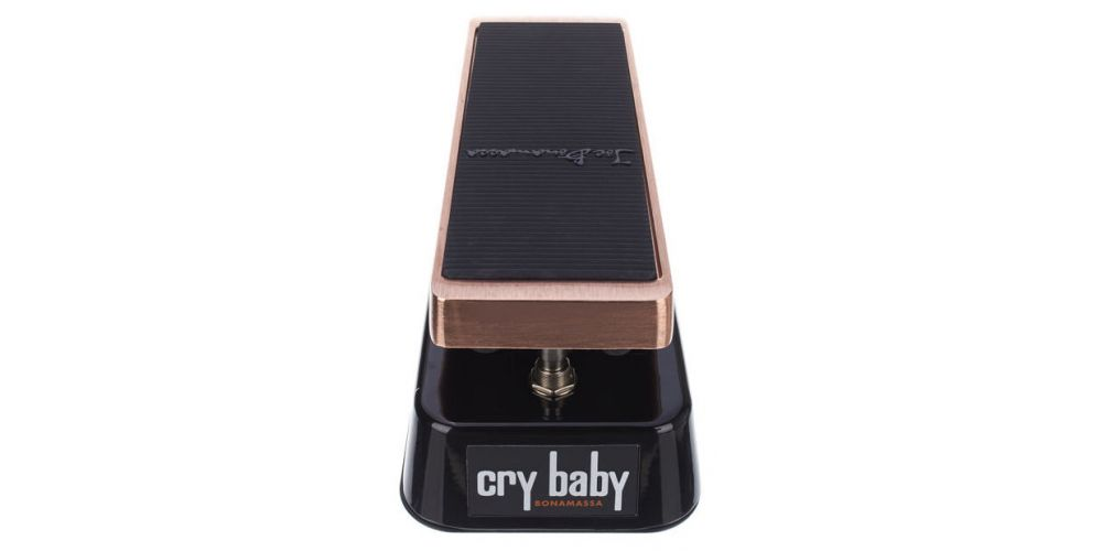 dunlop jb95 cry baby back