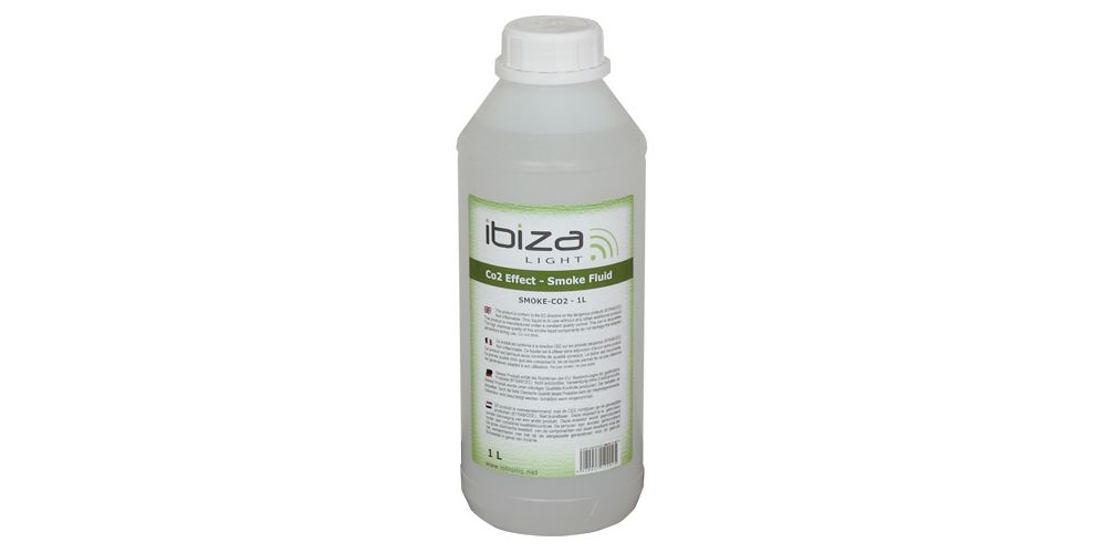 ibiza light bubble 1l