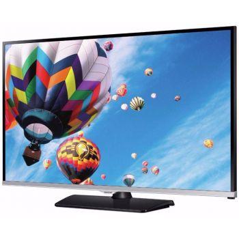 """SAMSUNG UE22K5000 Tv 22"""" Full HD"""