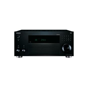 ONKYO TX-RZ1100 Negro