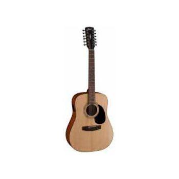 Cort AD810E-12 OP Guitarra acustica