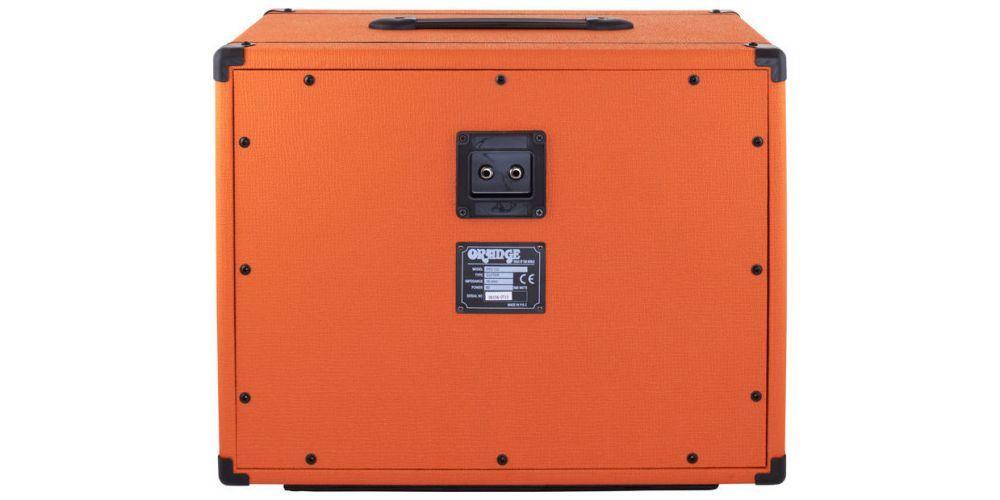 comprar Orange PPC112 Caja Acustica