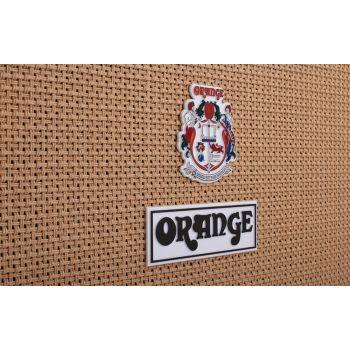 Orange PPC112 Caja Acustica