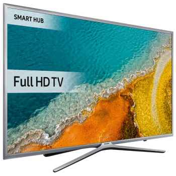 SAMSUNG UE40K5600 Led 40 Smart Tv