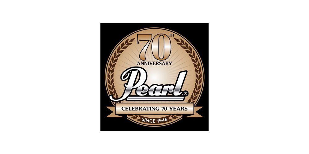 aniversario 70 años pearl