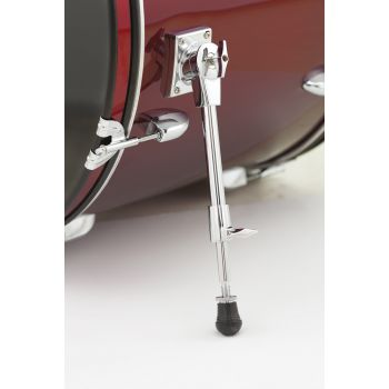 Pearl RoadShow RS505C Bronze Metalic, Set Bateria