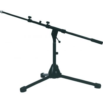 American DJ Microphone stand small ECO-MS3