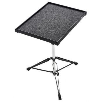 Pearl PTT-1824W Mesa para percusión