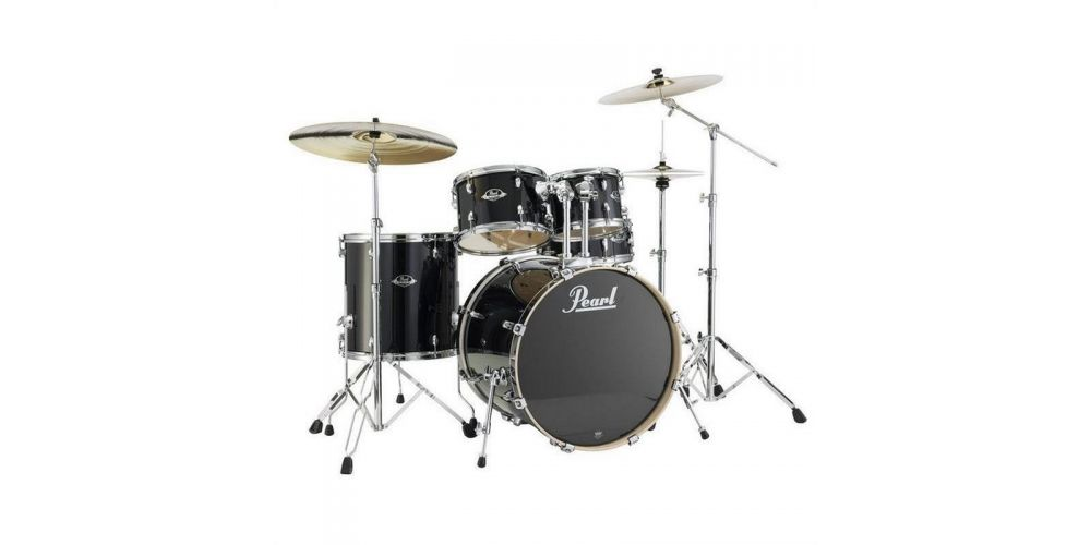 pearl exl725s c248