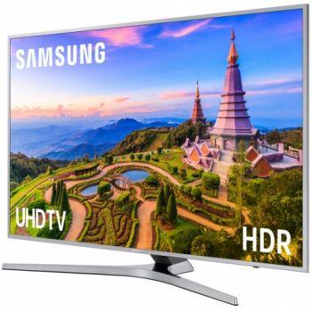 SAMSUNG UE43MU6405 Tv Led UHD 4K 43
