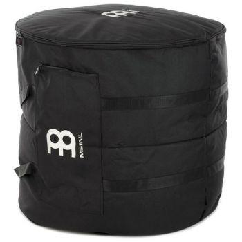 Meinl MSUB-22 Bolsa para Surdo