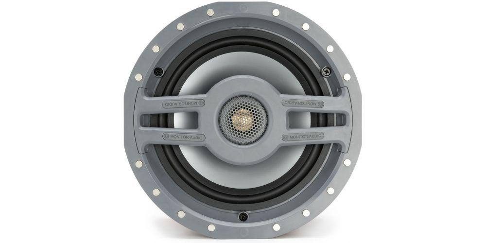 monitor audio cwt180 r altavoz empotrar