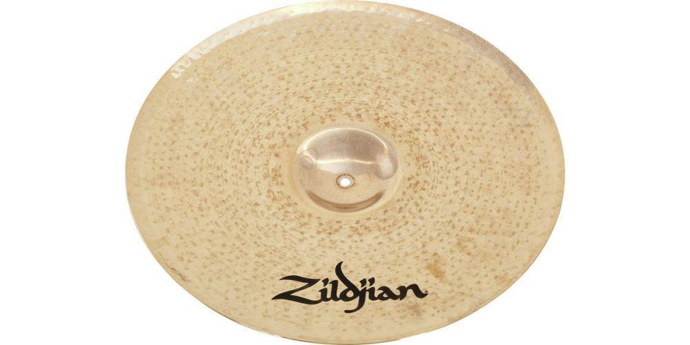 Comprar Zildjian 22 K Custom Medium Ride Low Cost