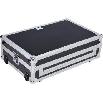 Walkasse WMC-PRO12IILTS Flight case para controlador MCX8000