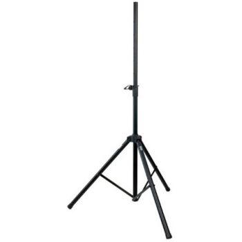 DAP Audio Soporte de altavoz 35-38mm carga max. 25Kg