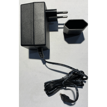 QTX Alimentador 990129