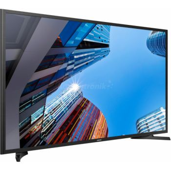 SAMSUNG UE40M5002 Tv Led 40