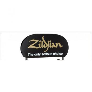 Zildjian Cartel Promo Grande