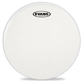 Evans S14GEN30, Parche, 14