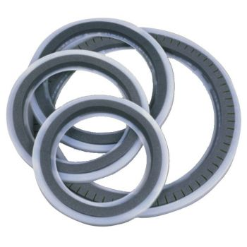 Remo Apagador Ring Control 20 MF-1120-00