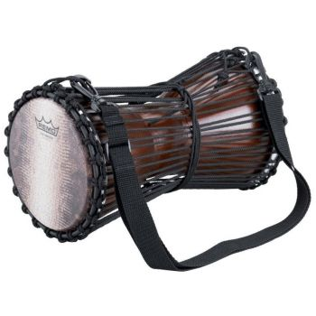Remo TD-0615-81 Talking Drum Tamani Drum 15