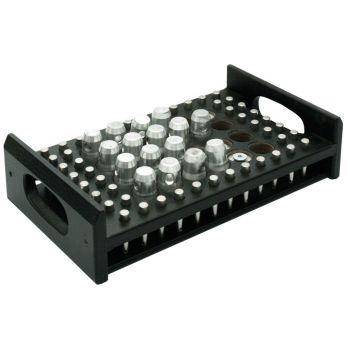 American Dj ACA-SW/Conus/Pin Inlay for Conus Case
