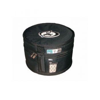 Protection Racket J401300 Funda para timbal 13X11