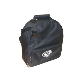 Protection Racket J912100 Funda para bodhran