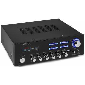 FENTON AV120BT Amplificador estereo Hifi 103205