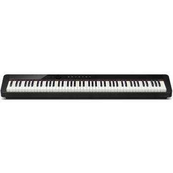 CASIO PX-S1000 BK Piano Digital