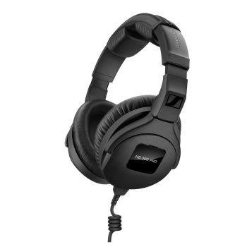 Sennheiser HD 300 Pro Auricular Profesional