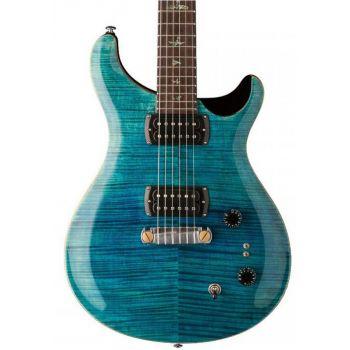 PRS SE Pauls Guitar Aqua Guitarra Eléctrica