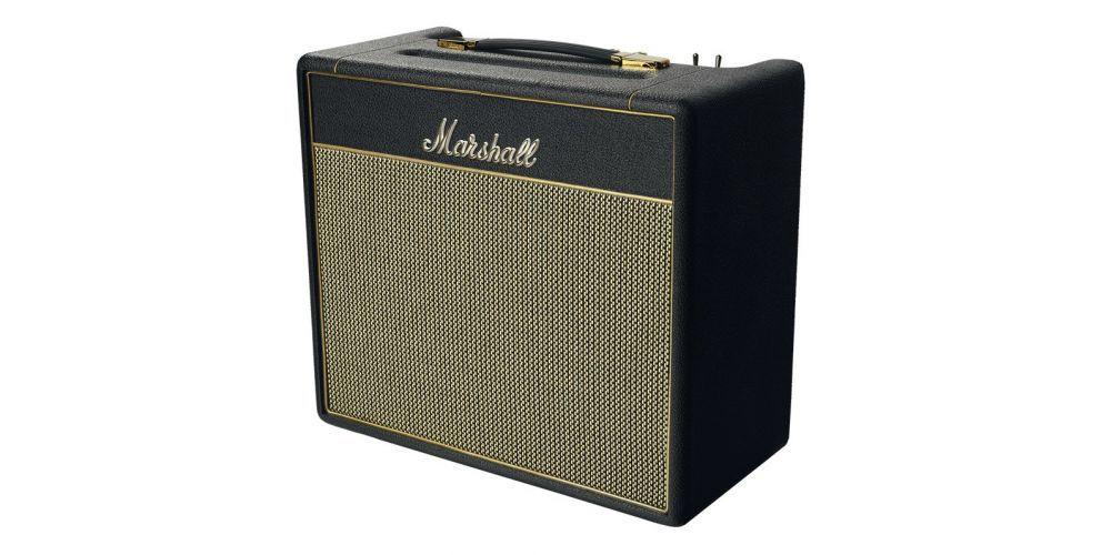 Marshall sv20c combo guitarra Vintaje