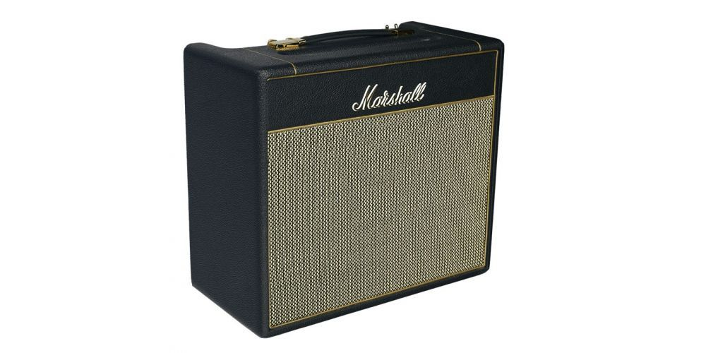 Marshall sv20c combo guitarra