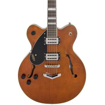 Gretsch G2622LH Streamliner Single Barrel Stain