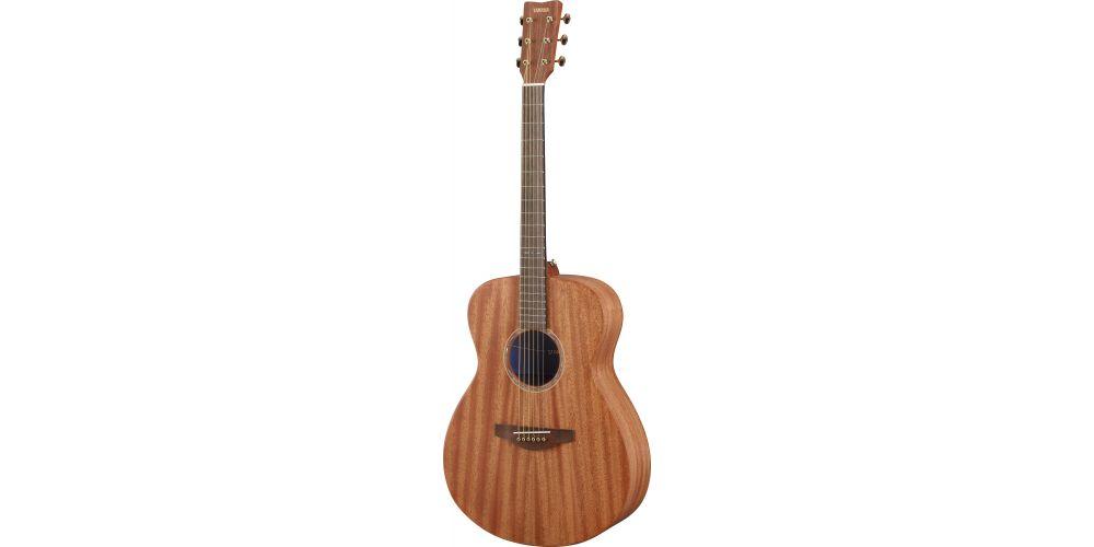 comprar Guitarra acustica Yamaha STORIA ll